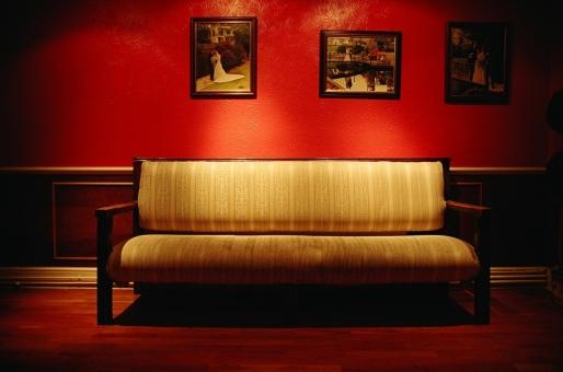 Drøm sofa very-wide-1218007-1279x848